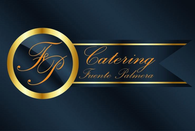 Catering Fuente Palmera