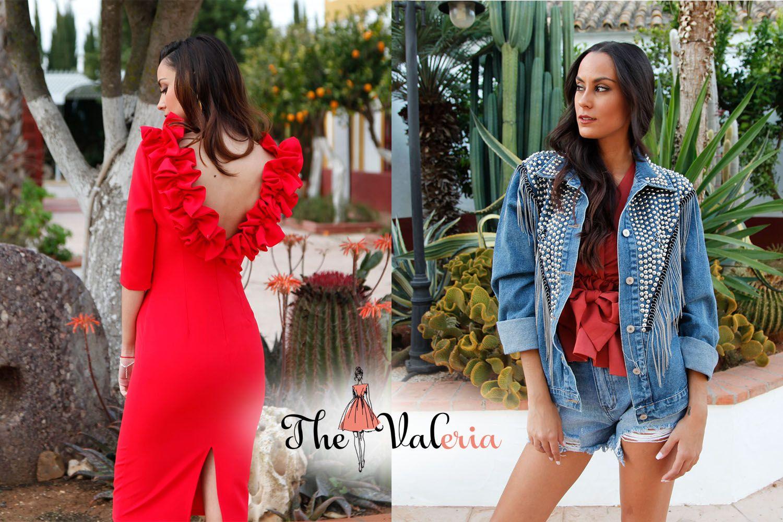 The Valeria